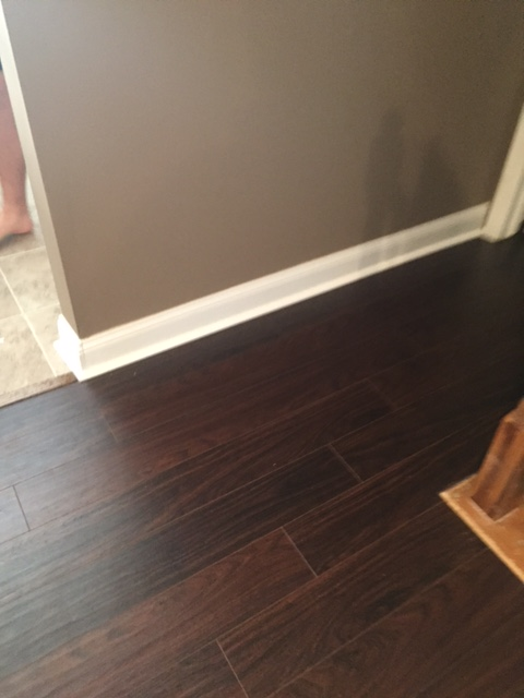 Residential Hard Surface Floor Cleaning in Brooklyn and Staten Island, NY