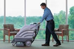 servicemaster-greencleaning