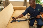 servicemaster-upholstery