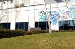 servicemaster-vandalism