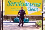 servicemaster-watercleanup