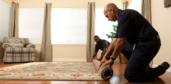 servicemaster-carpet-cleaning-services-for-franklin-township-nj