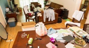 Hoarding Cleaning Services for Staten Island and Brooklyn, NY