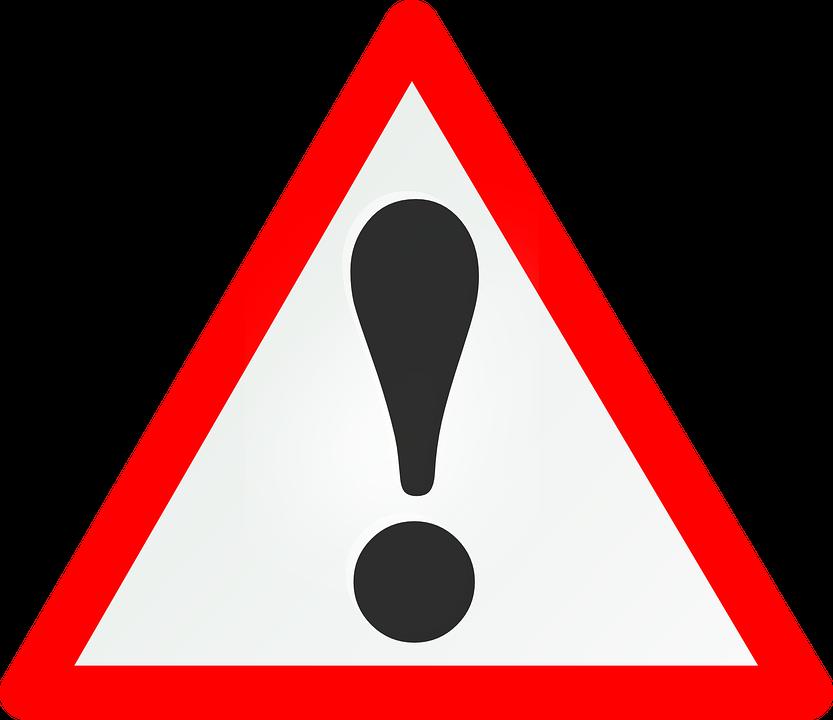safety-health-hazards-risk-Staten-Island-NY