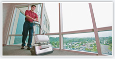 Residential Carpet Cleaning Services in Staten Island and Brooklyn, NY
