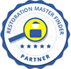 restorationmasterfinder-badge