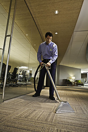 Hard Surface Floor Cleaning for Franklin Township, NJ