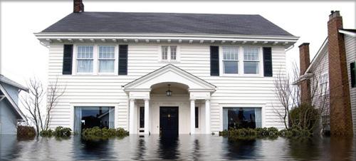 Water Damage Restoration for Franklin Township, NJ