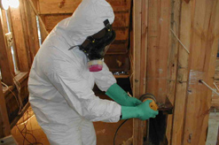 Biohazard Cleaning Services for Franklin Township, NJ