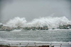 nor-easter-storm-damage-flooding-ny-nj