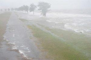 nor-easter-storm-damage-ny-nj