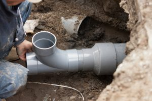 Sewage-Cleaning-in-New-York-NY