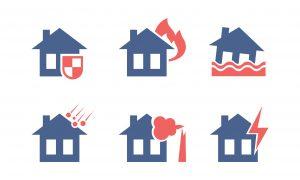 Safeguards-Against-Storm-And-Flood-Damage