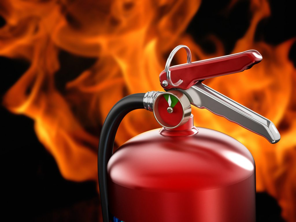 how-to-use-fire-extinguisher-staten-island-ny