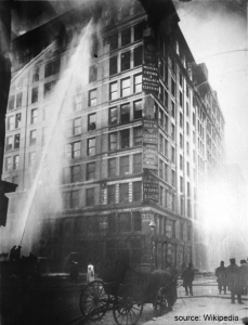 Image_of_Triangle_Shirtwaist_Factory_fire_on_March_25_-_1911