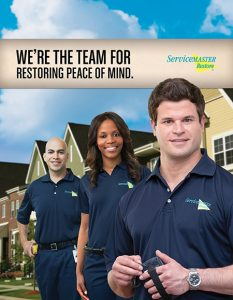 ServiceMaster-in-Staten-Island-Careers
