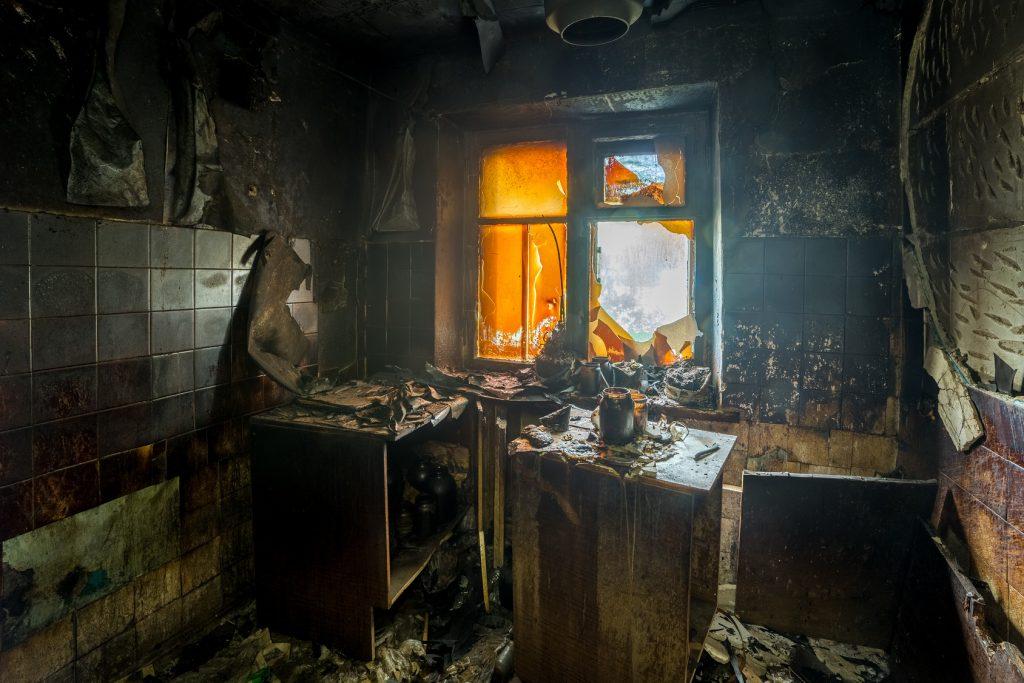 apartment-fire-damage-restoration-new-york-city-nyc