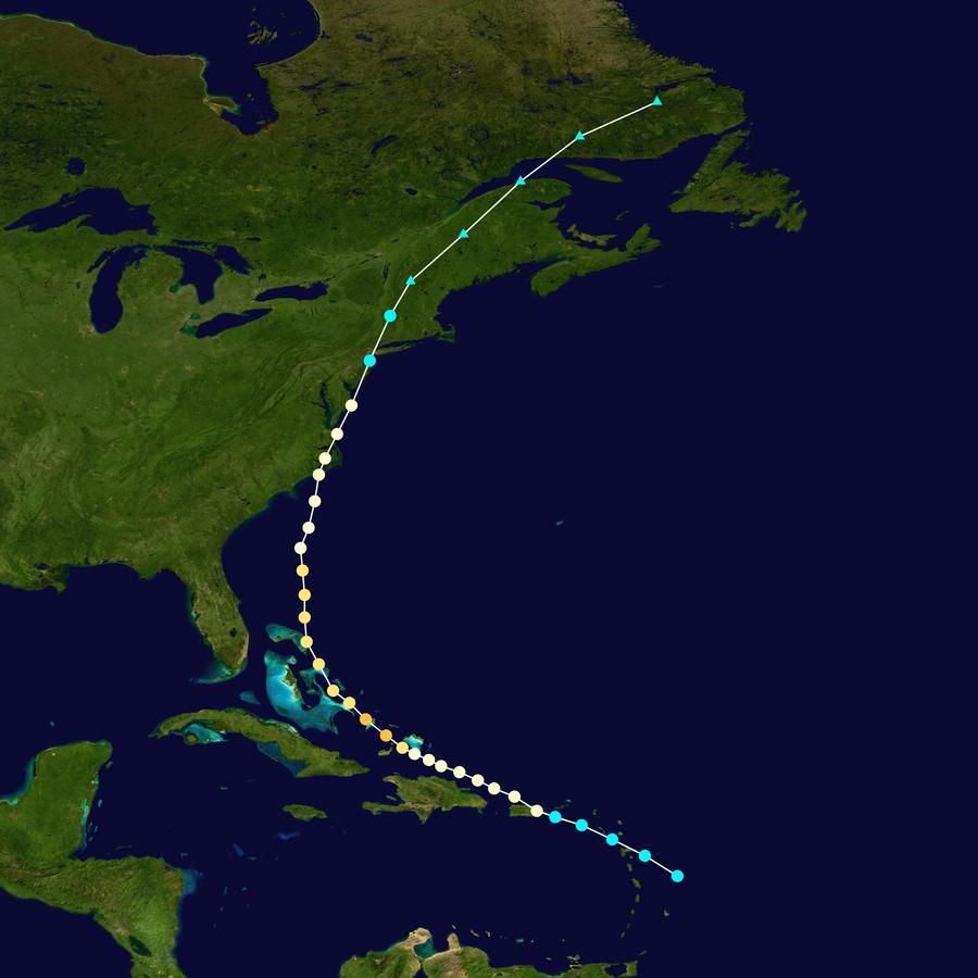 hurricane-irene-storm-track-damage-new-york
