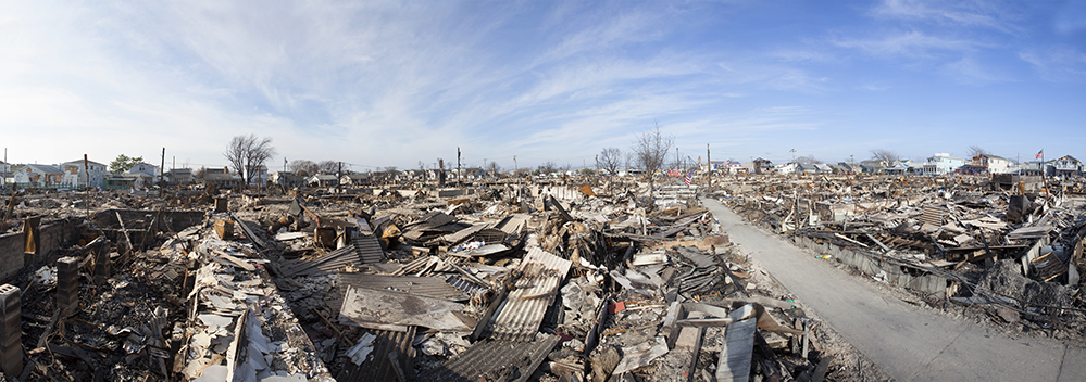 Fire-flood-damage-hurricane-sandy-new-york-jersey