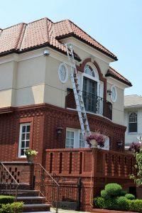 Home-Exterior-Storm-Preparations