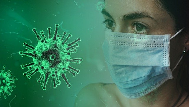 Important Information About The Coronavirus